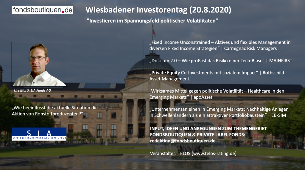 Wiesbadener-Investorentag-20-08.2020-Event-Themen