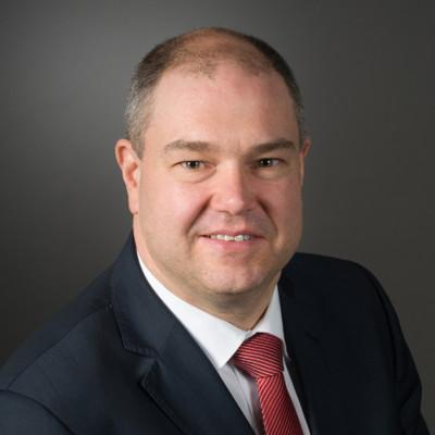Martin Dürr, FAROS Fiduciary Management AG