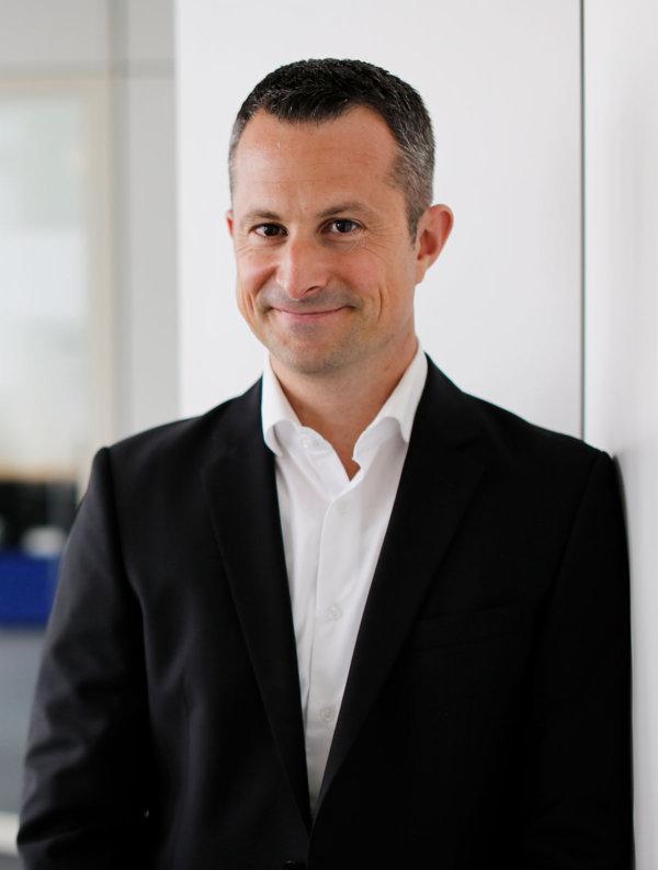 """Michael Bohn ist Geschäftsführer der Greiff Research Institut GmbH, leitet den Bereich """"Fondsanalyseresearch"""" und verfügt über 20 Jahre Investmenterfahrung u. a. in der Bewertung von Investmentfonds. Er leitet zudem das Redaktionsteam der Publikation """"Der Fonds Analyst""""."""