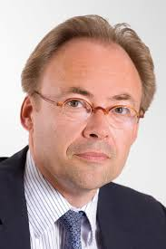 Harald Schnorrenberg, GET Capital
