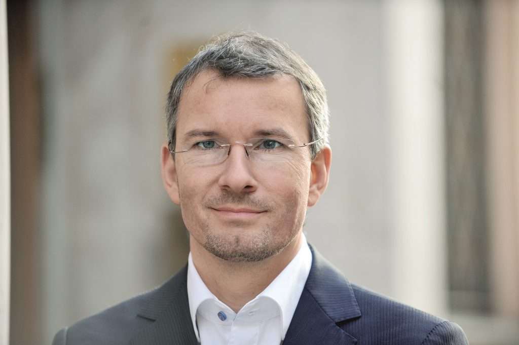 Tobias Karow, STIFTUNGMARKTPLATZ.EU